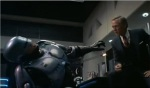 Robocop Directive 4, Deja Reviewer