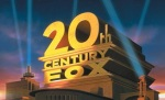 20th Century Fox logo, Deja Reviewer