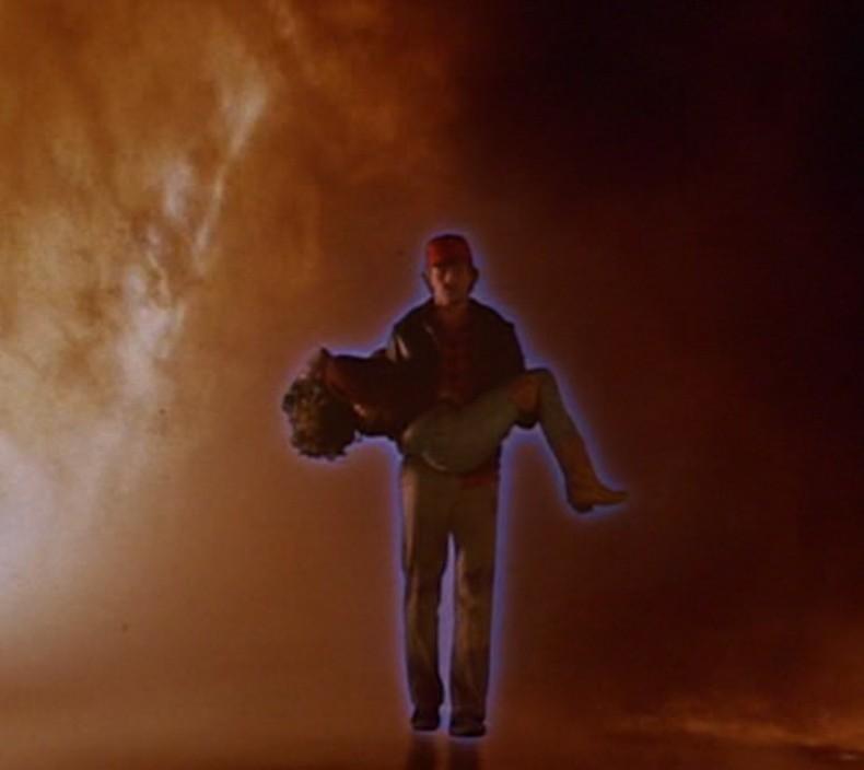 Forgotten Film Gems: Starman (1/6)