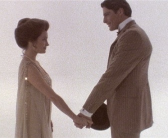 Image result for somewhere in time film
