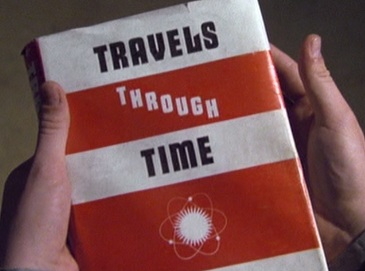 Movie Matchups: Titanic vs. Somewhere in Time (3/6)