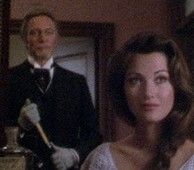 Movie Matchups: Titanic vs. Somewhere in Time (4/6)
