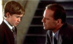 The Sixth Sense is one of the scariest films ever made, and it wasn't one of the most expensive.