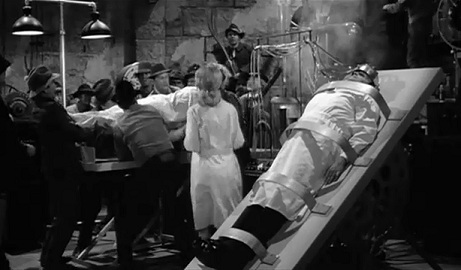 Movies That Get Worse on Multiple Viewings: Young Frankenstein (5/6)