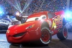 Cars was the first of many Pixar movies to dominate June.