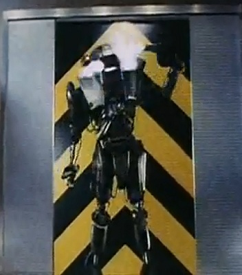 Movie Matchups: Iron Man 2 vs. RoboCop 2 (2/6)