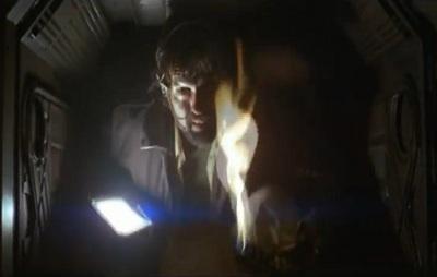 Movie Matchups: Aliens (1986) vs. Alien (1979) (4/6)