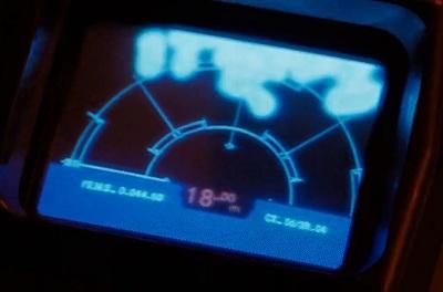 Movie Matchups: Aliens (1986) vs. Alien (1979) (3/6)