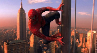 12 Things The Amazing Spider-Man Did Better Than the Original Trilogy (1/4)