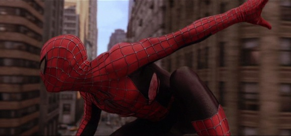 12 Things The Amazing Spider-Man Did Better Than the Original Trilogy (4/4)