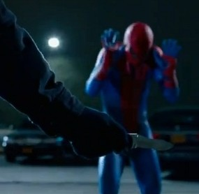 12 Things The Amazing Spider-Man Did Better Than the Original Trilogy (3/4)