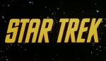 The original Star Trek series gave birth to a popular film series and numerous spinoff TV shows.