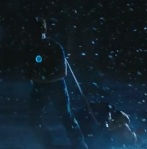 Despite what it looks like in the trailer, Iron Man 3 doesn't carry a heavy burden from the previous films.