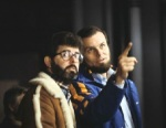 Gary Kurtz kept George Lucas on the right path and helped him realize his vision for Star Wars.