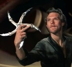 Hurricane, Utah would be infinitely cooler if its name was Glaive.
