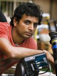 M. Night Shyamalan is a gifted writer director who has many similarities to Christopher Nolan.