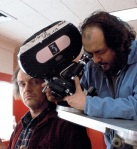Stanley Kubrick produced, directed, and co-wrote The Shining.