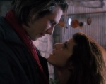 """Untamed Heart embodies the line """"The greatest thing you'll ever learn is just to love and be loved in return."""""""