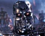 The Terminator may have saved John from dying, but the bigger picture is that neither John nor the Terminator did anything to prevent the War of the Machines.