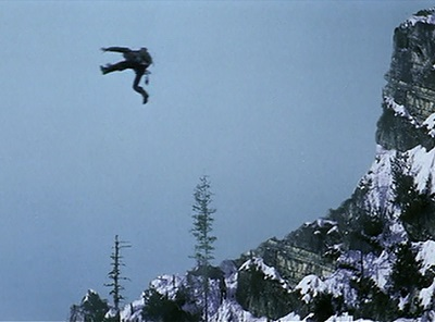 [Image: cliffhanger-is-a-great-movie-and-all-but...ntains.jpg]