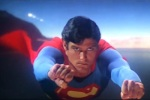 Even today you can watch Superman: The Movie and you will believe a man can fly.