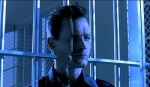 Terminator 2: Judgment Day has special effects that are still dazzling even by today's standards.