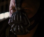 Bane says there can be no true despair without hope.