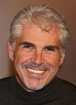 Gary Ross - the always good but never great filmmaker.