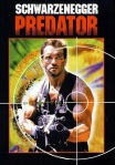 There are two predators in the movie Predator.