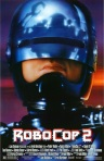 RoboCop 2 could have been amazing, but it instead sent the series into a tailspin.