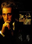 The Godfather Part III coulda been a contender. But it turned out to be a bit of a bum.