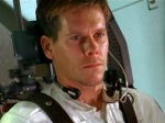 Kevin Bacon in Apollo 13