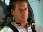 Kevin Bacon in Apollo 13