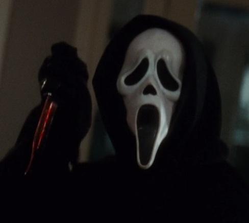psychology halloween costume