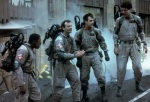 The original Ghostbusters film has plenty of laughs and screams.