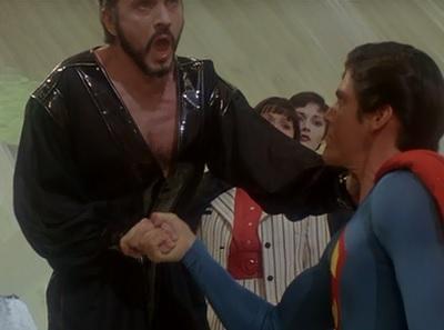Image result for superman 2 original zod