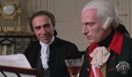 Antonio Salieri becomes the court composer to Emperor Joseph II in 18th century Vienna.