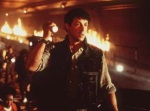 Daylight was the start of Sylvester Stallone's quick descent as an action star.
