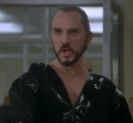 "When Zod says ""Kneel!"" everyone listens."