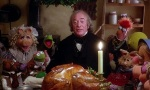 The Muppet Christmas Carol was surprisingly touching and funny.