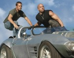 Fast and Furious films haven been extremely successful by launching just before the summer season in the month of April.