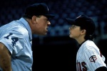 Little Big League is a fun little film. Just don't confuse it with Little Big Man.