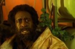 Don Cheadle survives for months and months alone on Mars by growing plants.