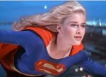 Supergirl was set in the same universe as the Superman films but focused on a separate character.