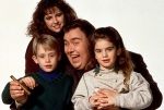 Everything and everyone comes together beautifully at the end of Uncle Buck.