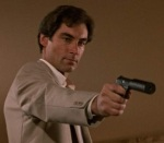 The Living Daylights was the last great Cold War James Bond thriller.