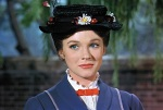 Mary Poppins tells the most classic 'Nanny fixes a family' story in film history.