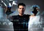 Minority Report is similar to the short story it's based on. It just adds a lot of action.