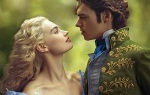 2015's Cinderella is a clever update of the old fairy tale.