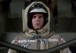 What if Alex Rogan was forced to face off with another human instead of faceless aliens in a Last Starfighter sequel?